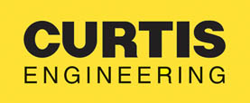 Curtis Engineering Ltd